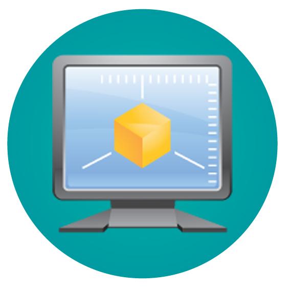 Конфигурация IVR как инструмент интерактивности Контактного Центра