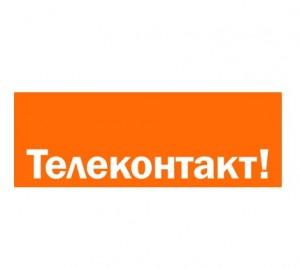 Telecontact