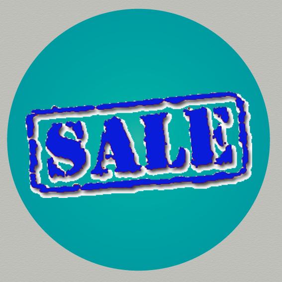 Распродажа телекоммуникационного оборудования