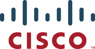 Конференция Cisco Connect