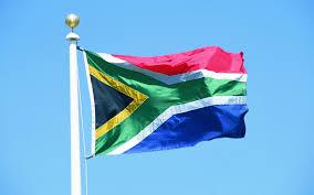 День рождения Нельсона Манделы в Посольстве ЮАР