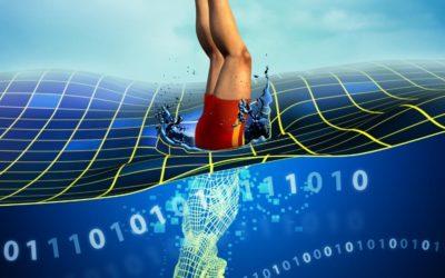 Цифровая трансформация – готов ли ваш КЦ к ней?