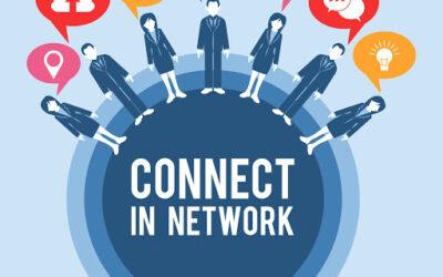 Новые возможности для взаимодействия в отрасли КЦ