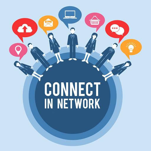 Нові можливості для взаємодії в галузі КЦ