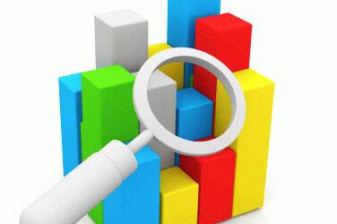 5 рекомендаций по работе со статистикой в контактном центре