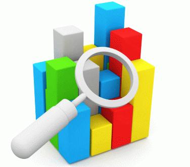 5 рекомендацій по роботі із статистикою в контактному центрі